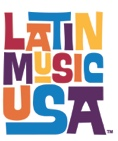 4/28: PBS Welcomes Back LATIN MUSIC USA- Celebration of Latino Contributions to American Songbook