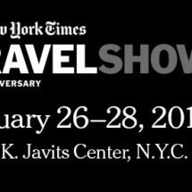 NYT-Travel-Show-6