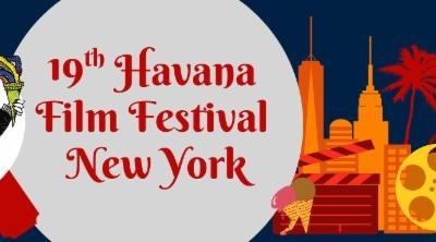 9 Fiction Films Chosen for 2018 Havana Star Prize