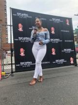 116th Street Festival 2018