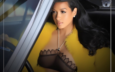 Vh1's Love & Hip Hop Atlanta newest cast member Estelita Quintero