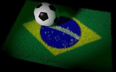 Brasil pasa a cuartos de final luego de derrotar a México