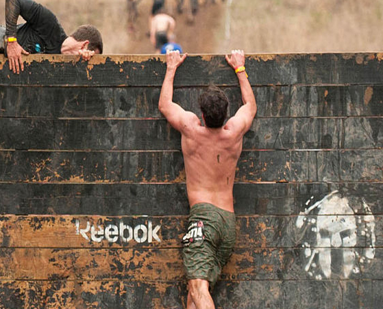 Spartan Race Announces first-ever Race in Cuba, March 2017, Leading Obstacle Race Pushes Global Borders
