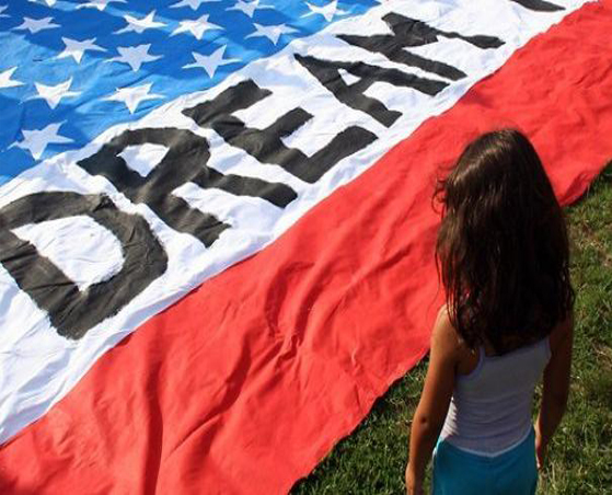 Voto Latino and United We Dream Partner to Keep Immigrant Youth Safe on College Campuses